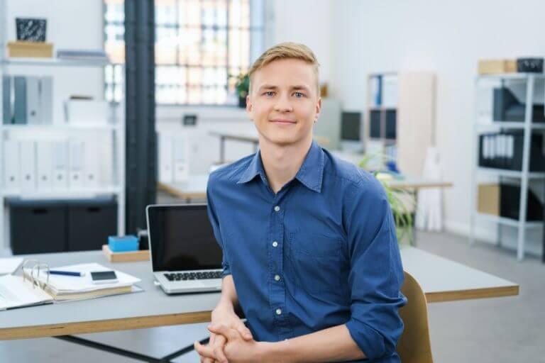 GeAT Thüringen Personaldienstleistungen, Arbeitnehmerüberlassung - Zeitarbeit