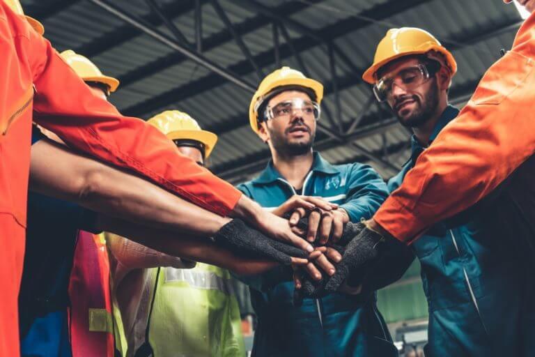 GeAT Thüringen Personaldienstleistungen, Arbeitnehmerüberlassung - Jobs